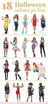 Divergent Halloween Costume Diy Cheerleader Halloween Costume