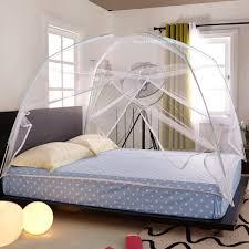 bed tent twin net bed tent twin design for bedroom kids u2013 twin