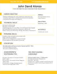 resume templates account executive jobstreet login resume create one page resume format download for freshers resume