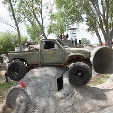 toyota wheelbase 244 best toyota hilux 1ª g images on toyota trucks
