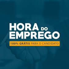 www vagas vigia curitiba ultimas vagas de emprego grátis em todo o brasil hora do emprego