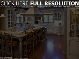 kitchen island with table seating home decoration ideas