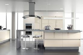 Cheap Kitchen Cabinets For Sale Cream Gloss Kitchen Picgit Com