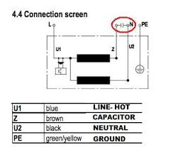 capacitor and wire schema doityourself com community forums