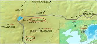 Shenyang China Map by Shenyang Military Region Consortium Of Defense Analysts