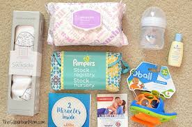 baby gift registries how to get free baby stuff new the suburban