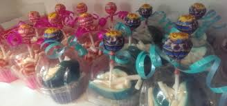 party favours party favours picture of moomoo leamington spa tripadvisor