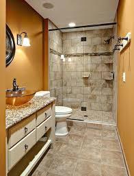 ideas for guest bathroom guest bathroom ideas guest bathroom ideas modern 451press