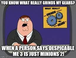 Me Me Meme - peter griffin news meme imgflip
