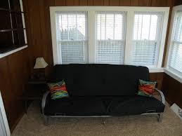 large cottage rental