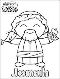 jonah coloring page the heroes of the bible coloring pages jesus sermon on the mount