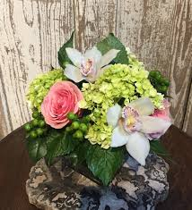 deliver flowers today chesterfield florist flower delivery by tuttle s floral and