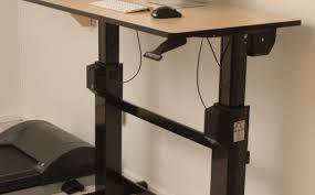jarvis sit stand desk breathtaking images passion best l shaped desk tags fascinating