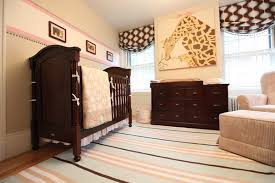 home decor giraffe giraffe home decor design quick tips for giraffe home decor