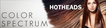 hotheads extensions hair extensions in grapevine tx grapevine hair salon hair salon