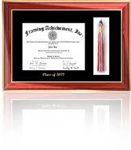 college degree frames diploma frame manufacturer offering diploma frames graduation