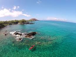100 maui beach bungalows best 25 hawaii all inclusive