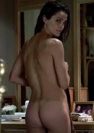 keri russell naked keri russell nude ass u0026 under shirt tits