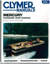 mercury 1150 outboard manual lefuro com