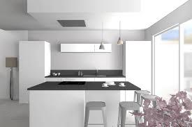 papier peint cuisine gris papier peint cuisine gris fashion designs