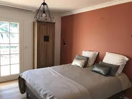 chambres d h es ajaccio chambres d hôtes villa aiaccina chambres d hôtes ajaccio