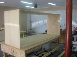Closetmaid Garage Storage Cabinets Cabinets Ideas Closetmaid Garage Cabinets Home Depot