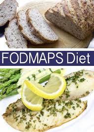 best 25 fodmap diet plan ideas on pinterest fodmap foods low