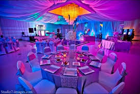Affordable Banquet Halls Eden Regal Ballroom U0026 Catering Venue Hollywood Fl Weddingwire