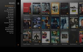 best home theater movies top plex home theater mac decor modern on cool top with plex home