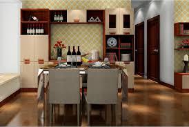 interior designer dining room interior design