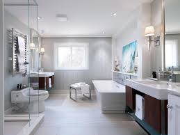 Bathroom Makeover Ideas - 20 luxurious bathroom makeovers from our stars hgtv