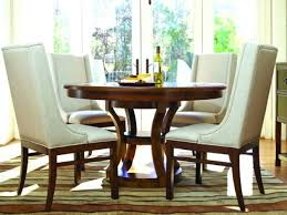 Small Round Dining Room Table Dining Table Round Extending Oak Dining Table And Chairs Round