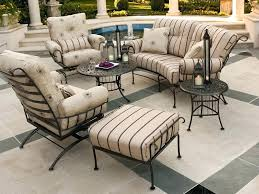Patio Furniture Cushions Clearance Outdoor Furniture Cushions Clearance Seat Patio Chair