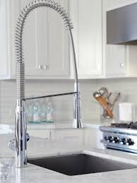 grohe kitchen faucet industrial luxury grohe kitchen faucets houzz