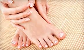 best nail salons in knoxville tn groupon
