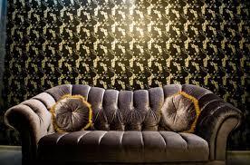 beautiful hd wallpaper free stock photos download 8 519 free