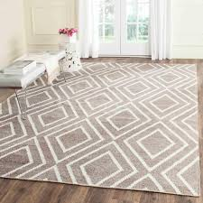 Sofia Area Rug 181 Best Contemporary Rugs Images On Pinterest Contemporary Rugs