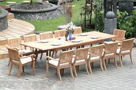 Cheap Patio Table And Chairs Sets Cheap Outdoor Table And Chairs Garden Furniture Set Outdoor Patio