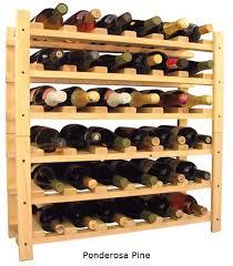 wine bottle holder wood source quality wine bottle holder wood
