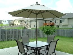 Patio Set Umbrella Patio Table Umbrella Walmart Luxury Patio Umbrella Walmart