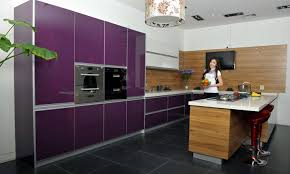 Lacquer Kitchen Cabinets by Http Image Made In China Com 2f0j00sblqkvgcaoot High Gloss Uv