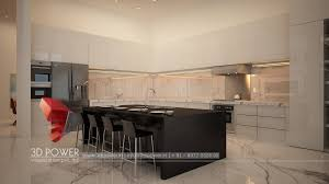 kitchen interiors photos modular kitchen interiors 3d interior designs 3d power