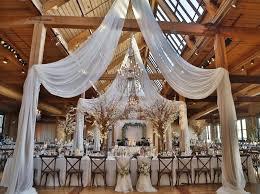 unique wedding venues chicago loft wedding venues chicago suburbs home desain 2018