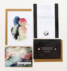 creative wedding invitations cool wedding invitations cool wedding invitations for the best