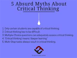 A  th grade Coding mod and a new  th Grade Graphic Design Process mod will develop students      critical thinking and problem solving skills  Pinterest