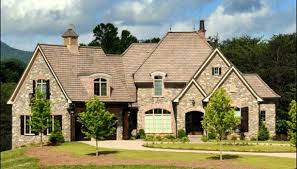 Carolina Country Homes Floor Plans Equestrian Homes For Sale French Country Homes For Sale North