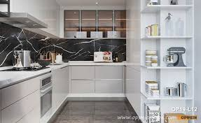 kitchen cabinets white lacquer lacquer white kitchen cabinets oppein