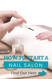 9 best nail salon images on pinterest nail salons nail spa and