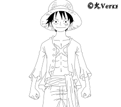 story of pirate king and his hidden treasure one piece 20 one