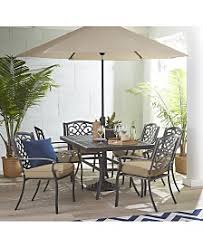 Patio Furniture Cyber Monday Outdoor Patio Furniture Macy U0027s